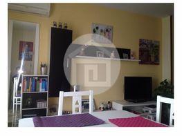 Apartamento en alquiler en calle Juanito Valderrama, Jaén - 397617883