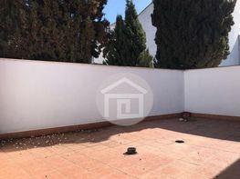 Apartamento en alquiler en calle Marqués, Linares - 405670680