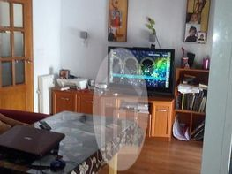 Piso en alquiler en calle Parrilla, Jaén