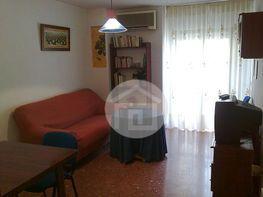 Apartamento en alquiler en calle Bernabe Vallecillos, Mengíbar