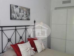 Apartamento en alquiler en calle Castilla la Mancha, Jaén
