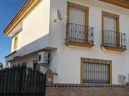 Casa en venta en calle Virgen de Los Dolores, Mengíbar