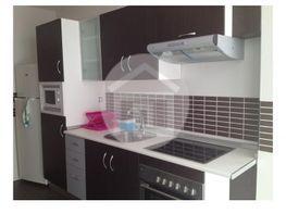 Cocina - Piso en alquiler en calle Violeta, Mengíbar - 76739155
