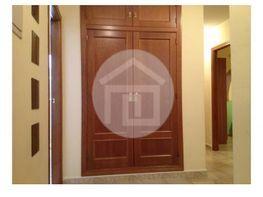 Vestíbulo - Piso en alquiler en calle Mengibar, Mengíbar - 81847781