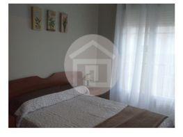 Dormitorio - Piso en alquiler en calle Rafael Alberti, Mengíbar - 117727751