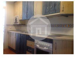 Apartamento en alquiler en calle Tetuan, Linares - 124328898