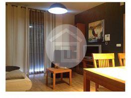 Dúplex en alquiler en calle Espartero, Linares - 127712760
