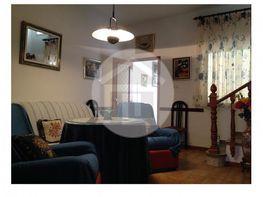 Casa en alquiler en calle Goya, Mengíbar - 127758233