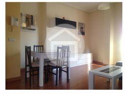 Apartamento en alquiler en calle Huerta de Las Eras, Linares - 128611195