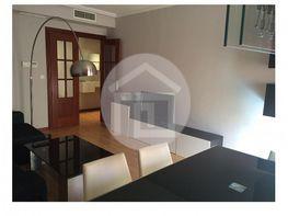 Piso en alquiler en calle Semicentro, Linares - 144192454