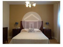 Piso en alquiler en calle Zona Centro, Linares - 162968339