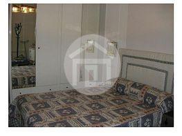 Apartamento en alquiler en calle Enrique Martinez Hernandez, Linares - 206483584