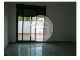 Dúplex en alquiler en calle Muy Buena Cerca de Los Juzgad, Linares - 203282116