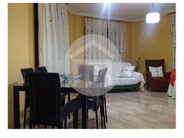 Piso en alquiler en calle Zona Centro, Linares - 203312486