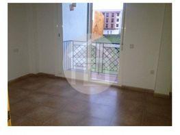Casa en alquiler en calle Violeta, Mengíbar - 205066453