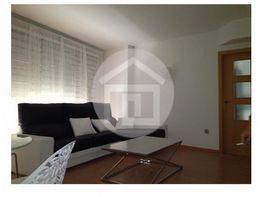 Apartamento en alquiler en calle Junto a Centro de Salud, Mengíbar - 206134215