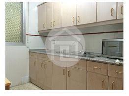 Apartamento en alquiler en calle Doctor Garcia Anguita, Sagrario en Jaén - 206901174