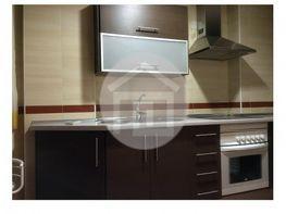 Piso en alquiler en calle Safa, Linares - 208311610