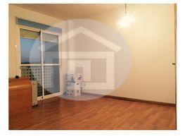 Piso en alquiler en calle Los Bomberos, Linares - 208605849