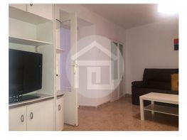 Apartamento en alquiler en calle Obispo González, Jaén - 211209032