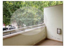 Piso en alquiler en calle España, Mengíbar - 211485033