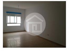 Casa adosada en alquiler en calle Orquidea, Mengíbar - 213461017