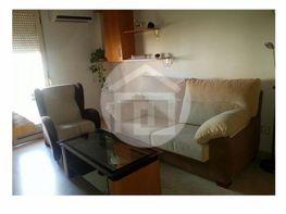 Piso en alquiler en calle Antonio Pascual Acosta, Jaén - 215391123