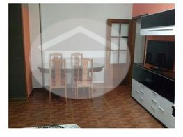 Piso en alquiler en calle Virgen, Linares - 217808943