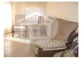 Piso en alquiler en calle Sagunto, Linares - 217809875