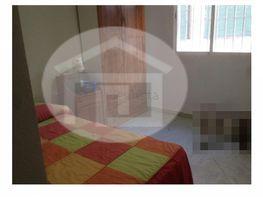 Piso en alquiler en calle Jaime I El Conquistador, Linares - 218944259