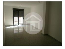 Apartamento en alquiler en calle Marqués, Linares - 222414728