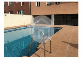Apartamento en alquiler en calle Henry Dunant, El Bulevar en Jaén - 233770206