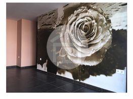 Apartamento en alquiler en calle Isabel la Catolica, Linares - 235616544