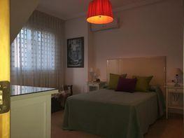 Dúplex en alquiler en calle Pintor Juan Gris, Linares - 235633362