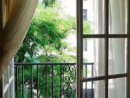 Pis en venda calle Nicasio Gallego, Trafalgar a Madrid - 291129811