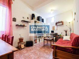 Pis en venda calle San Bernardino, Universidad-Malasaña a Madrid - 363536490
