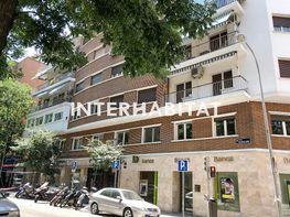 Piso en venta en calle Blasco de Garay, Gaztambide en Madrid