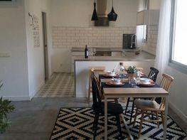 Wohnung in verkauf in Urbanitzacions Llevant in Palma de Mallorca - 367564063