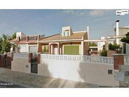 Casa en venta en calle Apelles Mestres, Vendrell, El