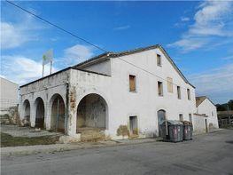Haus in verkauf in calle Baix Penedes, Masia de la Font in Calafell - 381623124