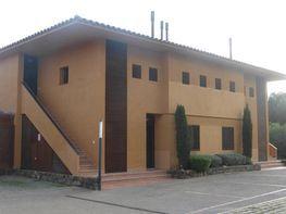 Apartamento en venta en Navata - 404496118
