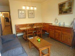Apartamento en venta en Roses - 404496427
