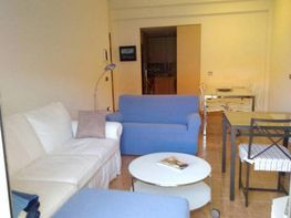 Apartamento en venta en calle Farella, Llançà
