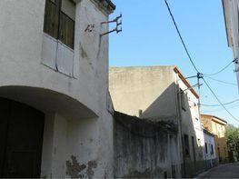 Casa en venta en calle De Sant Sebastià, Sant Climent Sescebes