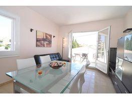 Apartamento en venta en calle Avenida Riells, Escala, L