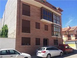 Dúplex en venda calle Menorca, Alovera - 414325979