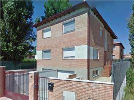 Casa adossada en venda calle Alcores, Fontanar - 262455695