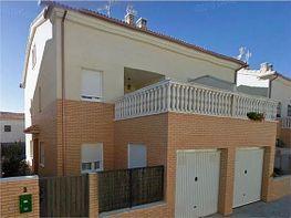 Casa adossada en venda calle Tejera Negra, Yunquera de Henares - 262457510