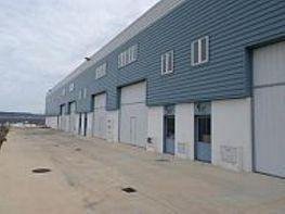 Oficina en venda calle Matabueyes, Cabanillas del Campo - 265356622