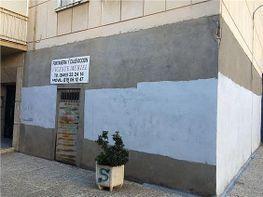Local en venta en calle Felipe Solano Antelo, Guadalajara - 275850260